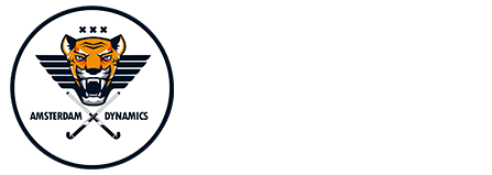Amsterdam Dynamics Hockey